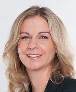 Petra Bernhard